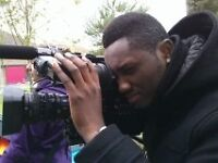 Experience Video Director/Camera Man Available For Any Project.