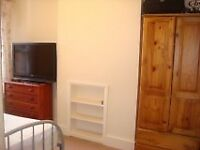 Stunning Double Room in Fabulous Chigwell Cottage