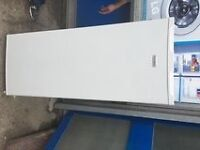 FRIGIDAIRE UPRIGHT A+ LARDER FRIDGE! NEW BOXED!BARGAIN