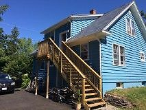 Rooms for Rent in St. Andrews, NB (vacation rentals)