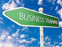 Business Training - Online Kingston Kingston Area image 3