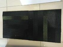Carpet Tiles - Commercial Brendale Pine Rivers Area Preview