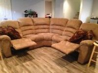$6000 obo: Moving Sale - Everything must go!!
