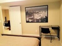 Room for rent in the NW. Starting Nov 1, 2015