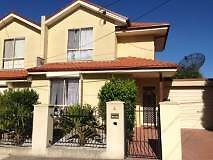 full set of furniture double story new townhouse for Rent 415/p Preston Darebin Area Preview