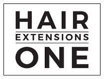 Hair & Beauty business seeks sales, admin & social media INTERN
