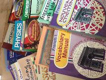 A Beka Textbooks