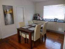 Maryville Room for Rent Maryville Newcastle Area Preview