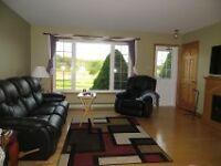 House for Rent-Fully Furnished REDUCED PRICE BY 500.00