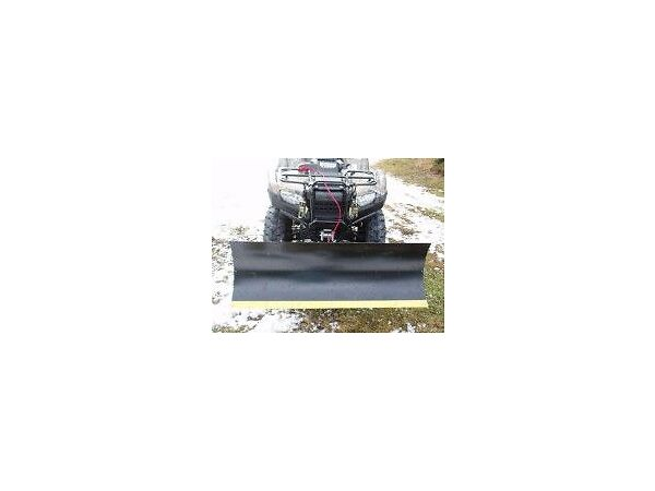 Used 2015 Honda Fourtrax Rancher TRX420FA6 4x4 AT with Power Steer
