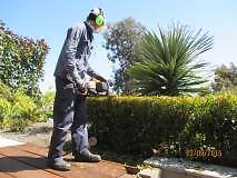 The Handy Man Dianella Stirling Area Preview