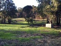 Lifestyle Country Cottage on 5 acres: Balingup area WA Mullalyup Donnybrook Area Preview