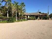 Motel and laundromat for sale - Pine Creek NT Darwin Region Preview
