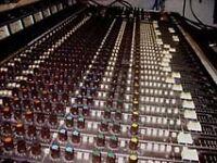 Recording Studio Equipment for sale