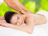 MASSAGE THERAPY WESTSIDE - RMT