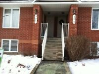 house for rent in orleans