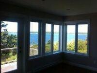 Seaside House for rent