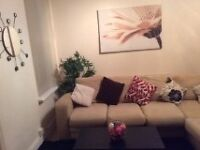 STUNNING 2-BED FLAT TO RENT IN WASHINGTON Tyne & Wear - 1st Month's Rent Half Price