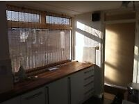 Room for rent. Chelsea. £695,- incl. bills.