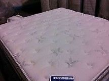 AWESOME LIGHTLY USED BEDS IN EXCELLENT CONDITION!! ALL-SIZES!!!!