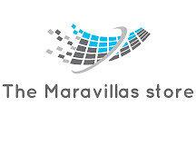 The Maravillas store