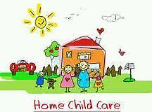 Childminder available (Dungannon, Eglish, Auchnacloy, Caloden) Area