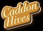 caddon hives