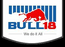 BULL18 MOVING SERVICES - 24X7 Brisbane City Brisbane North West Preview