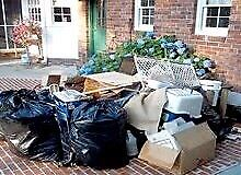 Junk Removal Cheaper Than The Rest 519 630 8247