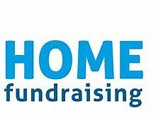 Looking for immediate work? Positions available as door to door charity fundraisers to start ASAP