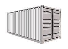 Clean, dry, secure 33 cu.m. storage space with easy access Ellenbrook Swan Area Preview