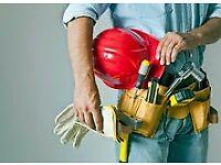 handyman HANDYMAN