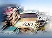 We offer financial assistance, mortgages, loan, no credit check.