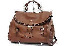 chloe black handbag - Chloe Bag | eBay