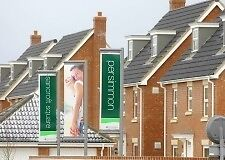 Bricklayers Required, FROME, BURBAGE, SWINDON, MELKSHAM - Persimmon Homes Self employed or on books.