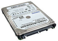 Need laptop sata hard drive.