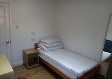 Single room available immediately near Norwood Junction. Call 07803558055 to arrange a viewing