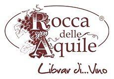 Rocca delle Aquile Vini d'Abruzzo