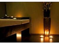 Amazing professional full body massage INCALLS