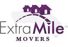 Parramatta Furniture Removalist- Extra Mile Movers Parramatta Parramatta Area Preview