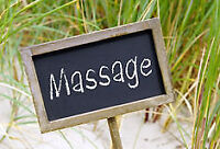 THERAPEUTIC MASSAGE 514 464 2937 on René Lévesque