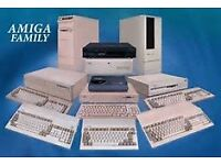 amiga wanted games computers