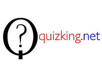 QUIZ NIGHT - quizmaster and free venue available for team building, corporate events and parties