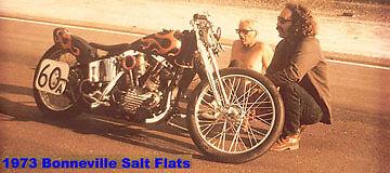 Harley Star Hub