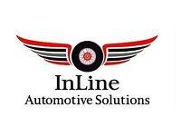 Car/Van Servicing Repair, Service, Brakes, Clutch, Suspension, Turbo, Timing, Cambelt - MECHANICAL