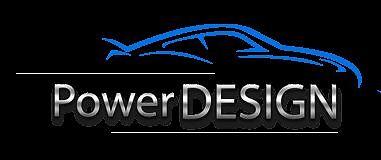 PowerDesignUK