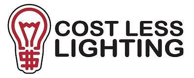 Cost Less Lighting