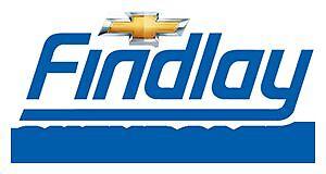 FindlayAutoParts