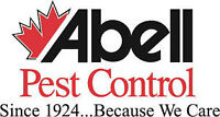 Sales and Service Technician - Contract - Windsor