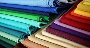 TABLE CLOTHS NAPKINS TABLE SKIRTING